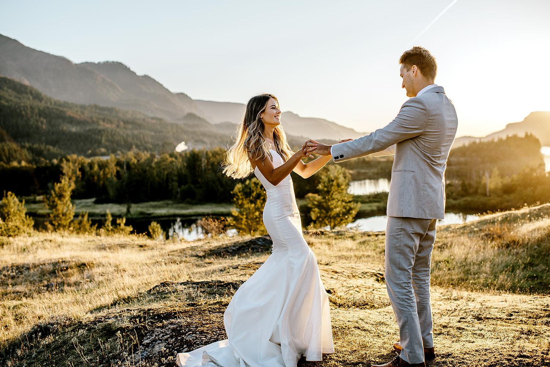 Portland-Wedding-Photographer-Columbia-River-Gorge-elopement34.jpg