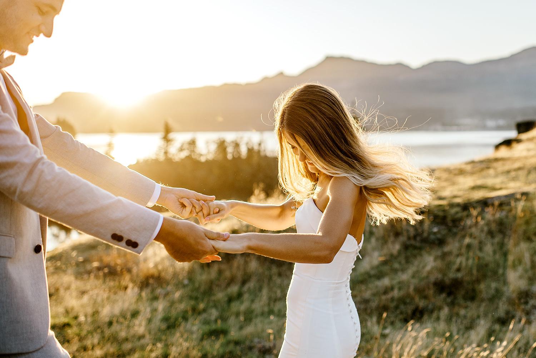 Portland-Wedding-Photographer-Columbia-River-Gorge-elopement36.jpg