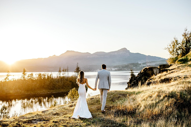 Portland-Wedding-Photographer-Columbia-River-Gorge-elopement37.jpg