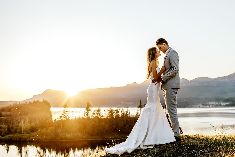 Portland-Wedding-Photographer-Columbia-River-Gorge-elopement38.jpg