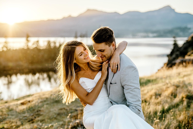 Portland-Wedding-Photographer-Columbia-River-Gorge-elopement41.jpg