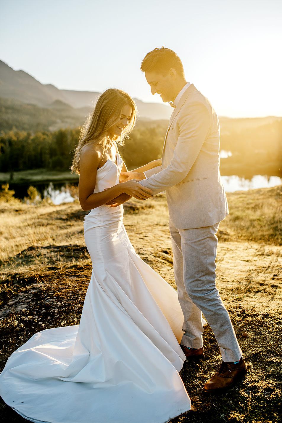 Portland-Wedding-Photographer-Columbia-River-Gorge-elopement42.jpg