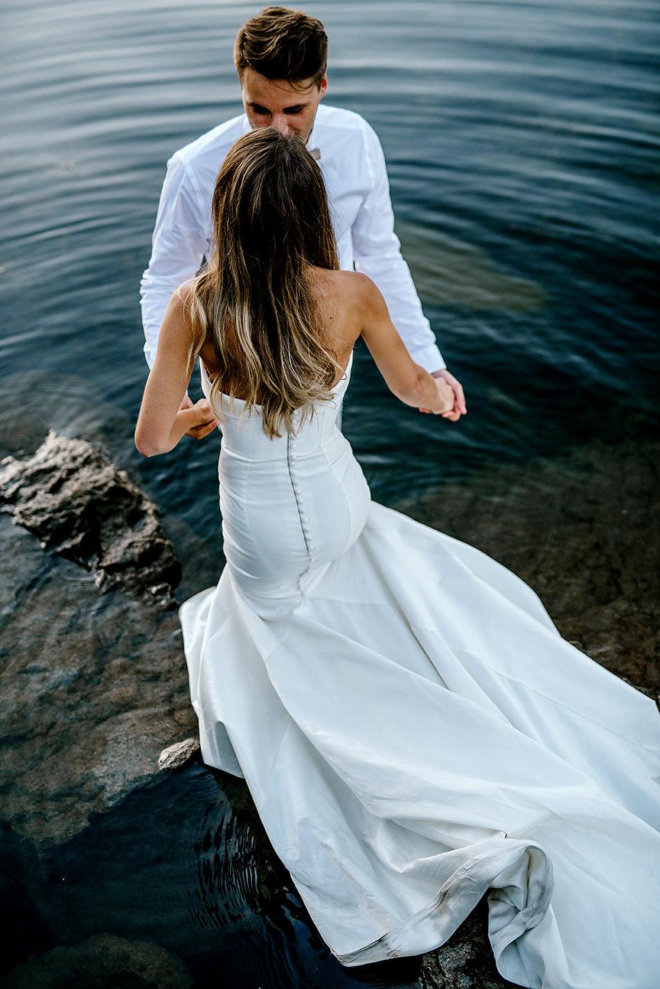 Portland-Wedding-Photographer-Columbia-River-Gorge-elopement45.jpg