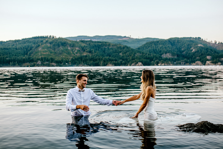 Portland-Wedding-Photographer-Columbia-River-Gorge-elopement47.jpg