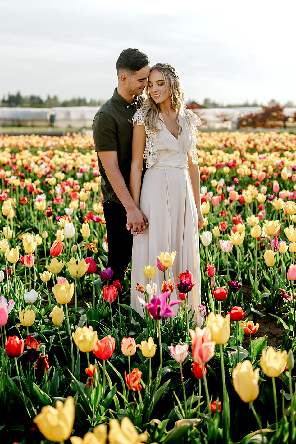 Tulip-field-engagement-session-Portland-Photographer-12.jpg