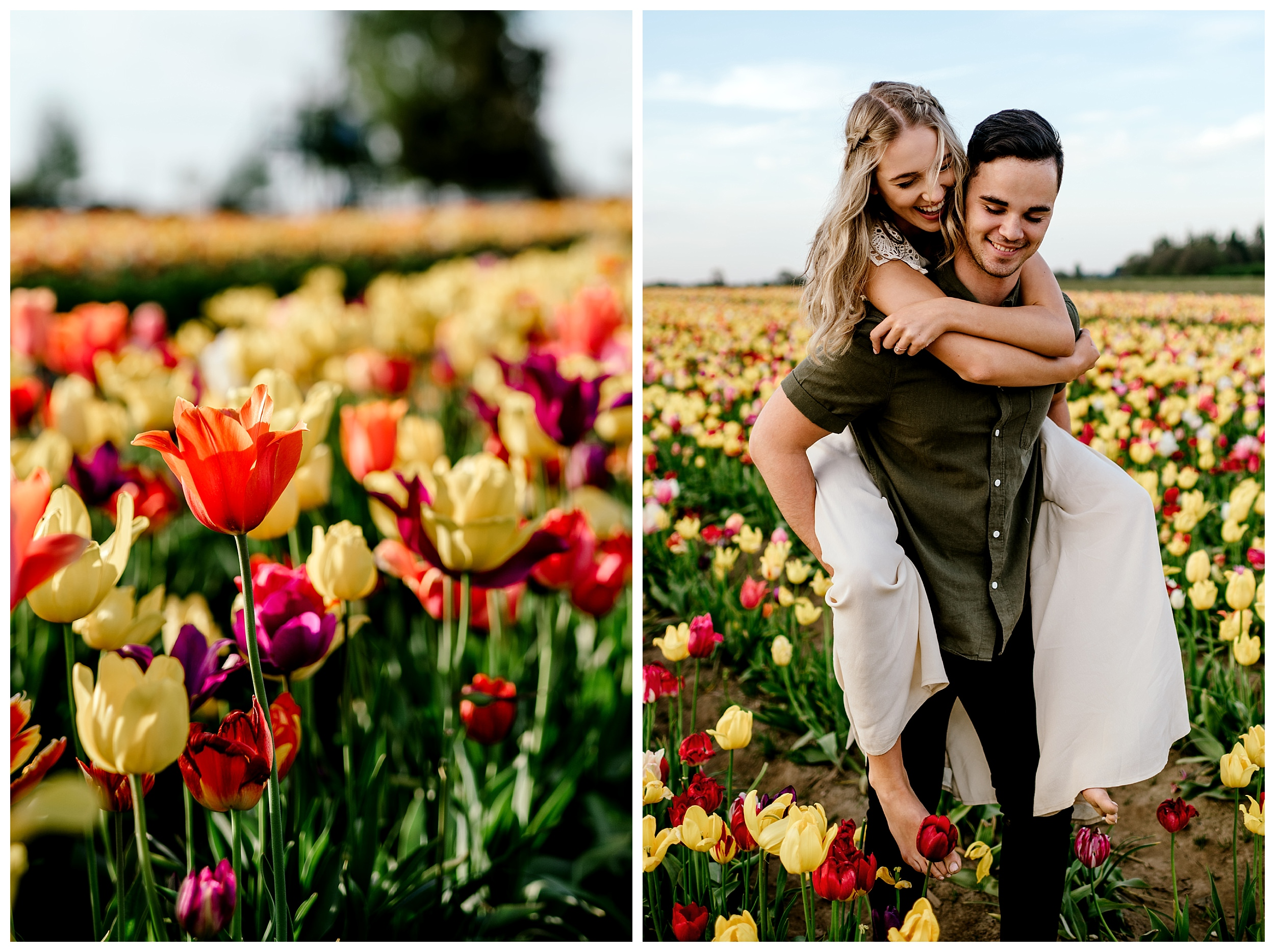 Tulip-field-engagement-session-Portland-Photographer-10.jpg