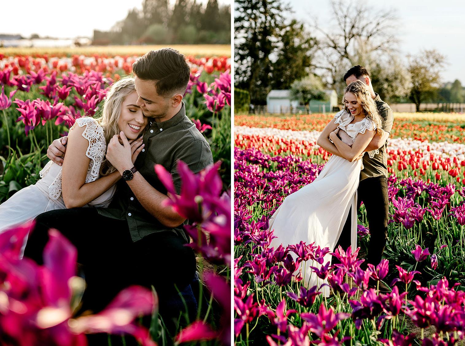 Tulip-field-engagement-session-Portland-Photographer-16.jpg