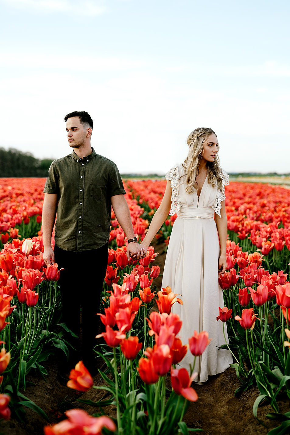 Tulip-field-engagement-session-Portland-Photographer-33.jpg