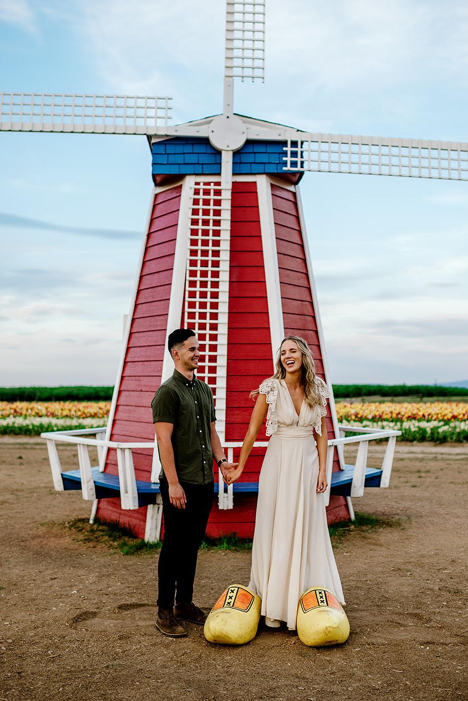 Tulip-field-engagement-session-Portland-Photographer-35.jpg