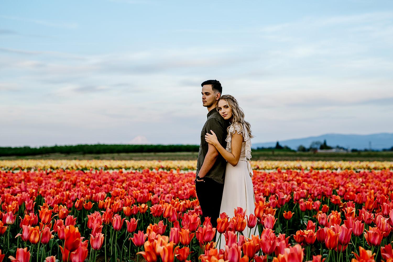 Tulip-field-engagement-session-Portland-Photographer-36.jpg