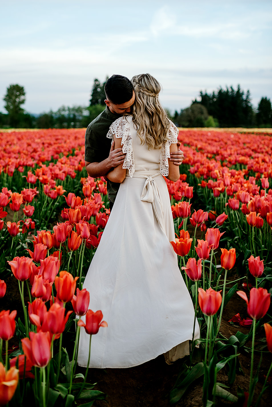 Tulip-field-engagement-session-Portland-Photographer-37.jpg