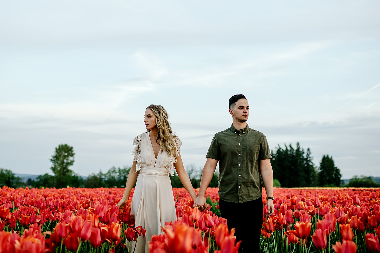 Tulip-field-engagement-session-Portland-Photographer-45.jpg