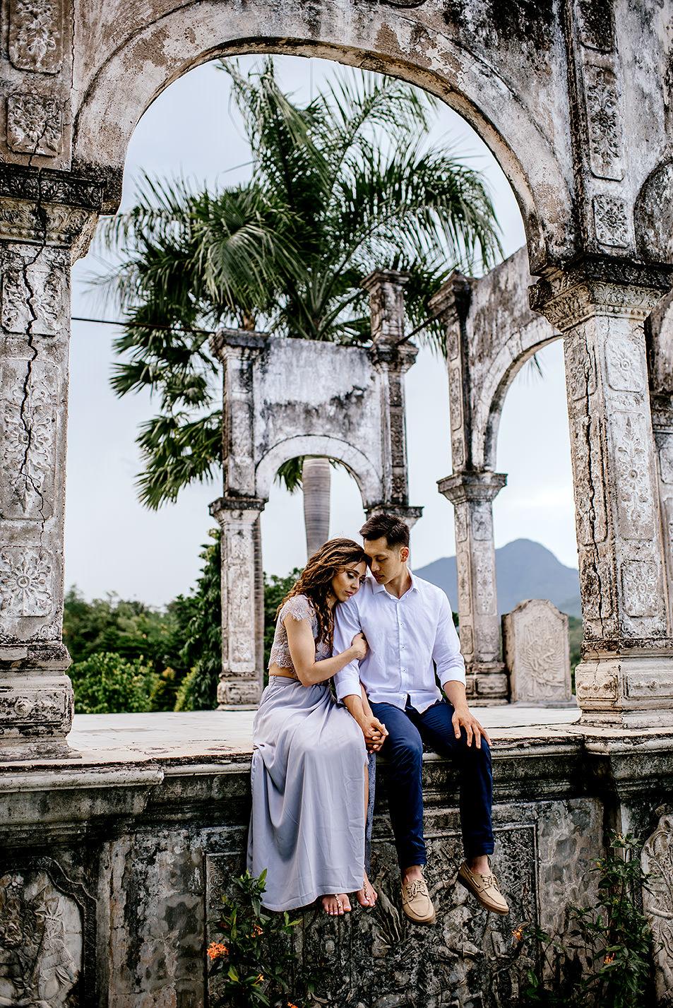 Bali-temple-engagment-Bali-wedding-photographer44.jpg