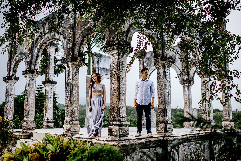 Bali-temple-engagment-Bali-wedding-photographer45.jpg