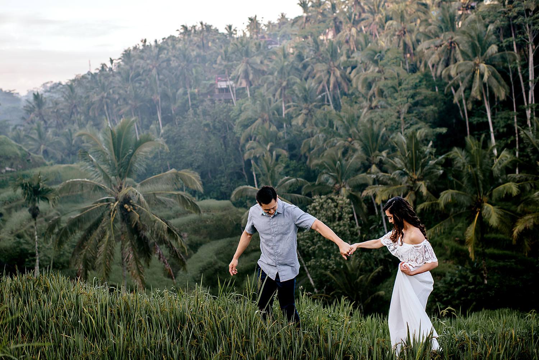 Tegalalang-rice-terrace-bali-engagement 04.jpg