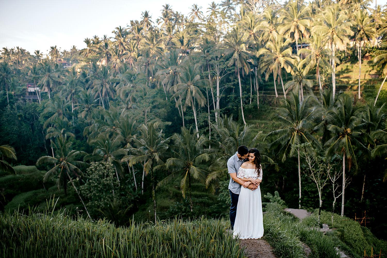 Tegalalang-rice-terrace-bali-engagement 09.jpg