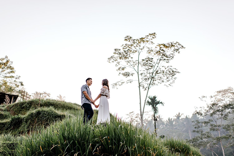 Tegalalang-rice-terrace-bali-engagement 16.jpg