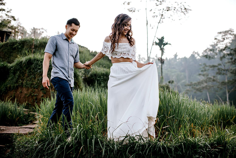 Tegalalang-rice-terrace-bali-engagement 17.jpg