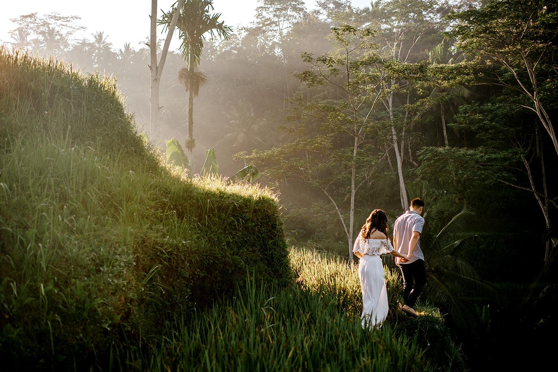Tegalalang-rice-terrace-bali-engagement 18.jpg