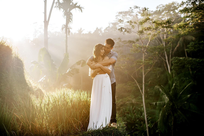 Tegalalang-rice-terrace-bali-engagement 23.jpg