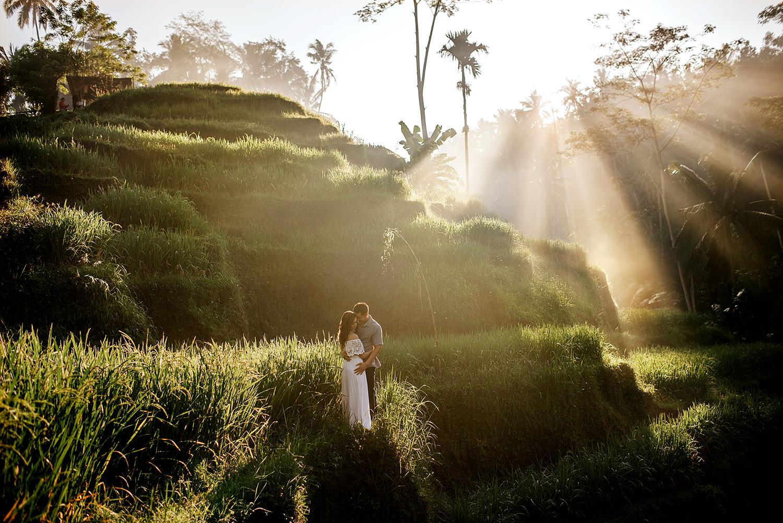 Tegalalang-rice-terrace-bali-engagement 28.jpg