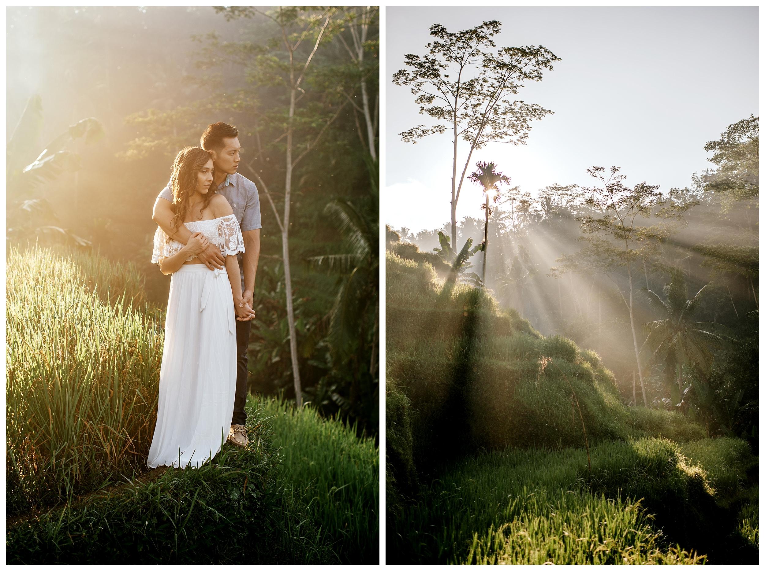 Tegalalang-rice-terrace-bali-engagement 22.jpg
