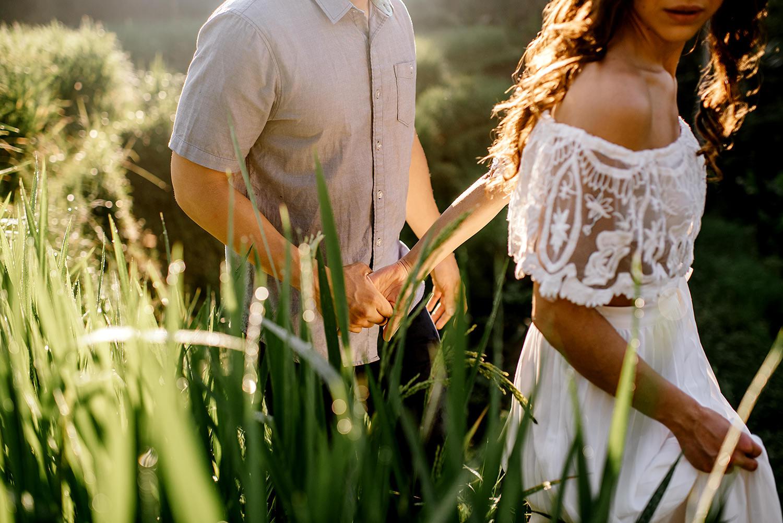 Tegalalang-rice-terrace-bali-engagement 30.jpg