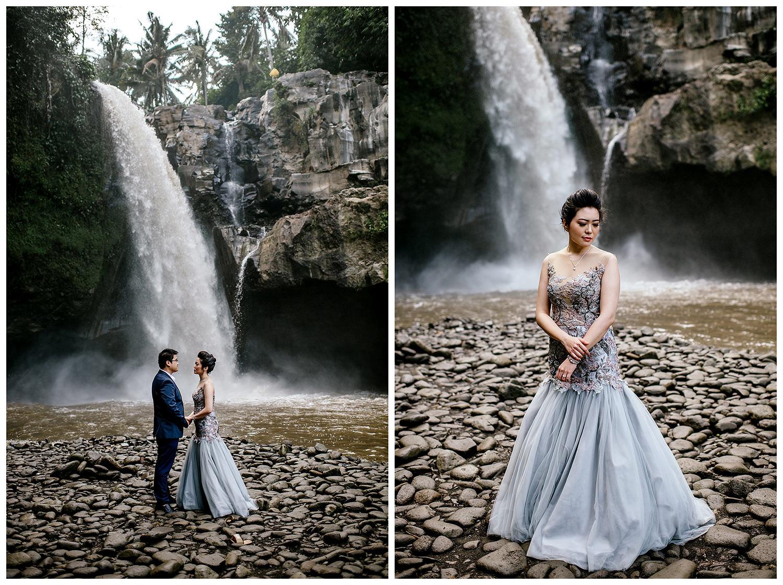 Bali-waterfall-engagment-Bali-wedding-photographer04.jpg