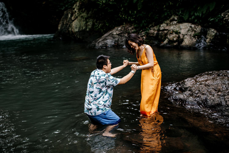 Bali-waterfall-engagment-Bali-wedding-photographer42.jpg