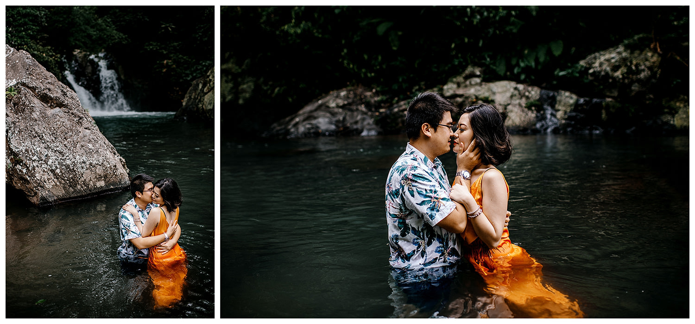 Bali-waterfall-engagment-Bali-wedding-photographer44.jpg