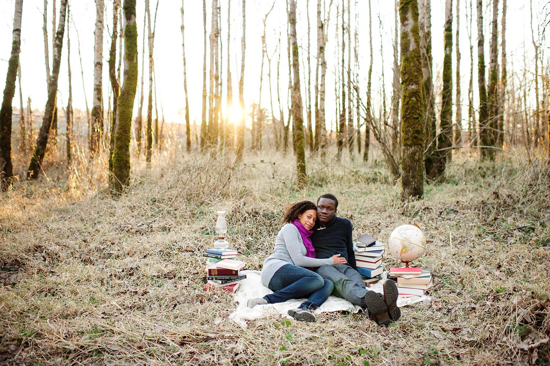 Portland-Oregon-wedding-photographer37.jpg