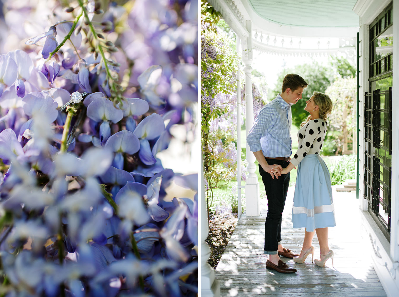 Spring-engagement-Session-Portland-wedding-photographer03.jpg