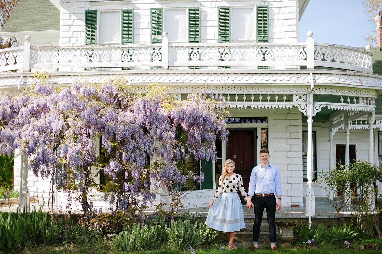 Spring-engagement-Session-Portland-wedding-photographer09.jpg