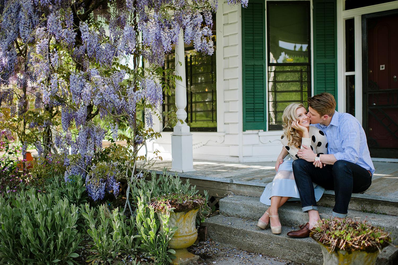 Spring-engagement-Session-Portland-wedding-photographer13.jpg