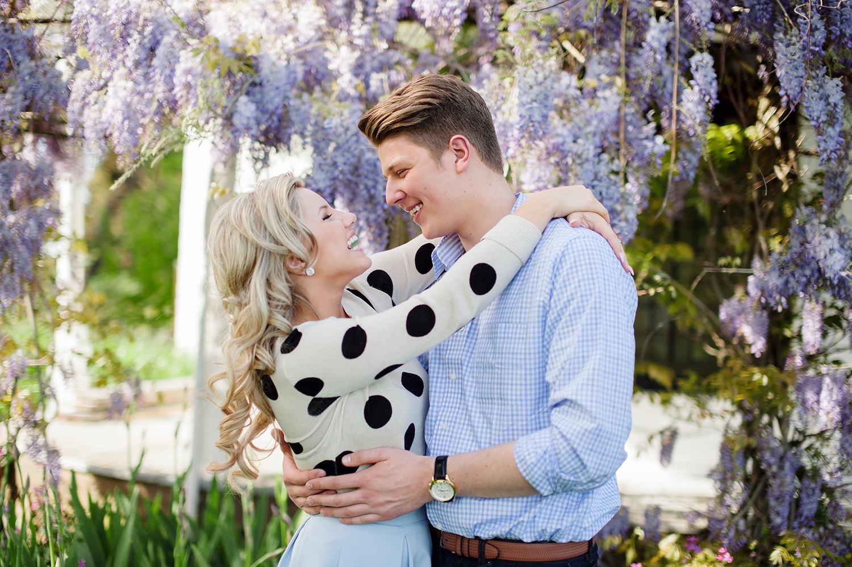 Spring-engagement-Session-Portland-wedding-photographer23.jpg