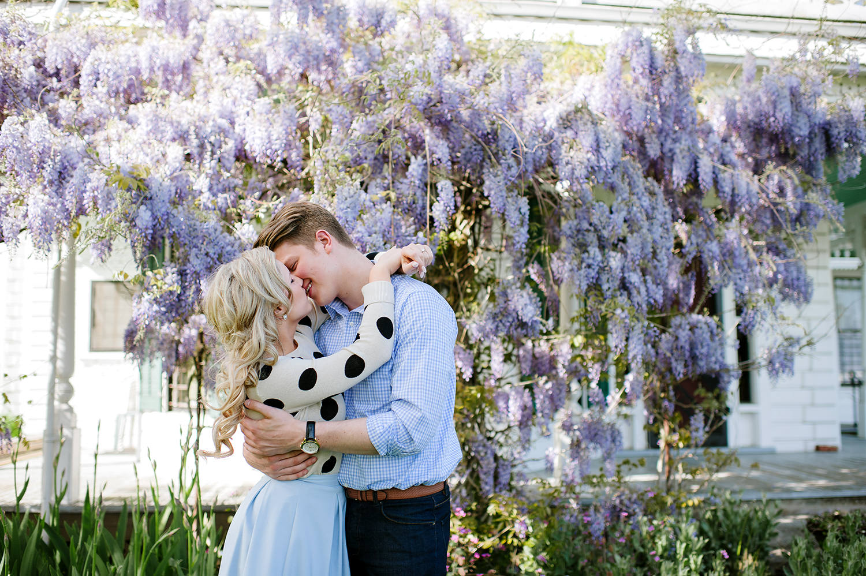 Spring-engagement-Session-Portland-wedding-photographer26.jpg