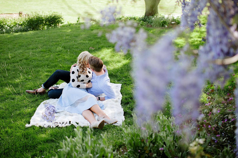 Spring-engagement-Session-Portland-wedding-photographer36.jpg