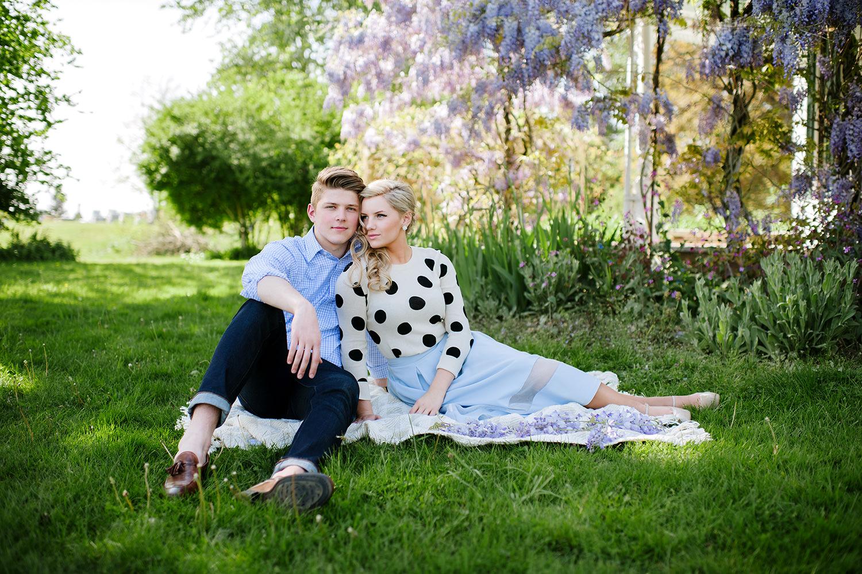 Spring-engagement-Session-Portland-wedding-photographer37.jpg