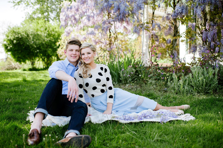 Spring-engagement-Session-Portland-wedding-photographer38.jpg