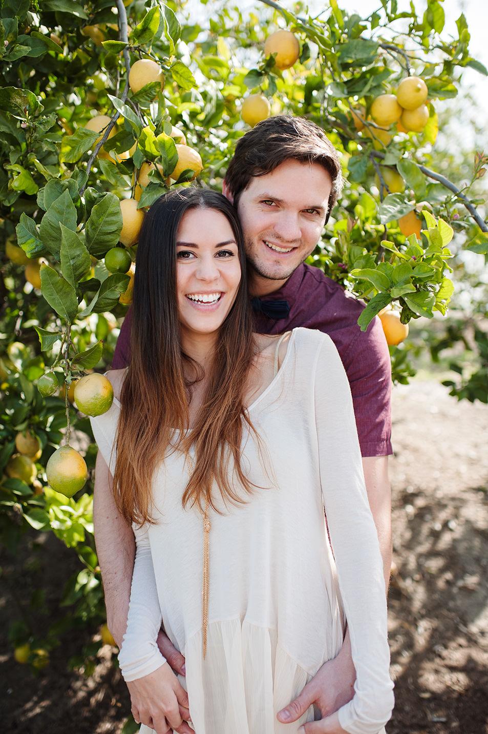 Malibu-California-engagement-photos-california-wedding-photographer09.jpg