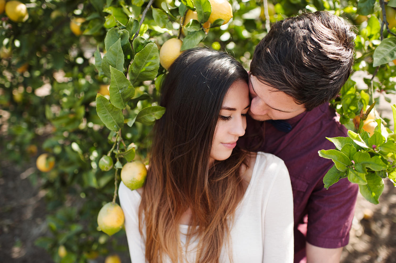 Malibu-California-engagement-photos-california-wedding-photographer10.jpg