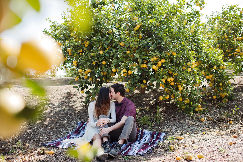 Malibu-California-engagement-photos-california-wedding-photographer12.jpg
