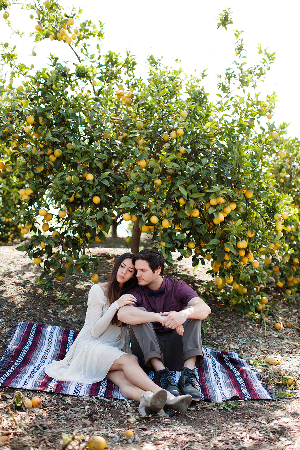 Malibu-California-engagement-photos-california-wedding-photographer11.jpg