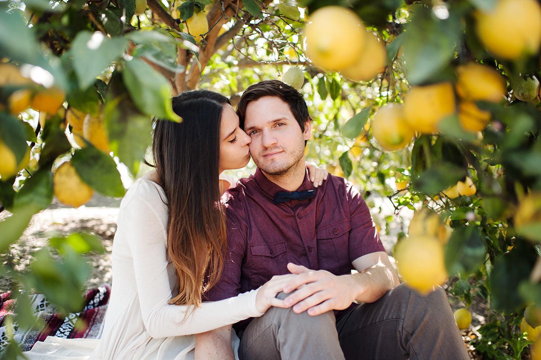 Malibu-California-engagement-photos-california-wedding-photographer14.jpg