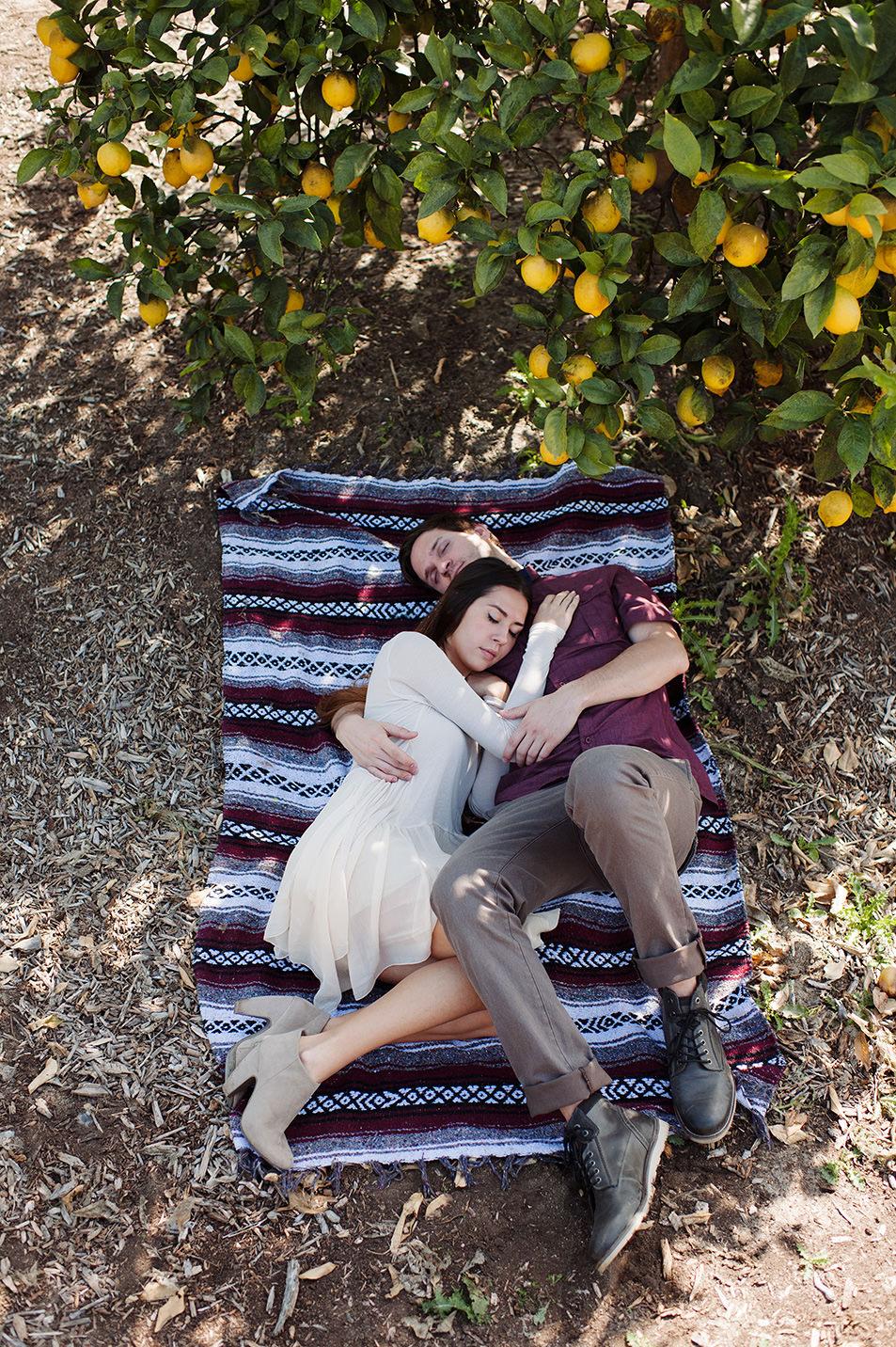 Malibu-California-engagement-photos-california-wedding-photographer13.jpg