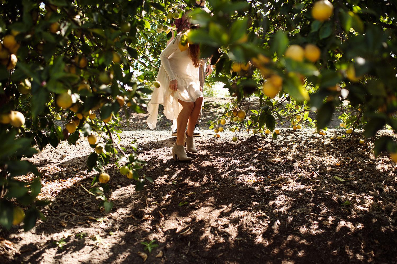 Malibu-California-engagement-photos-california-wedding-photographer16.jpg