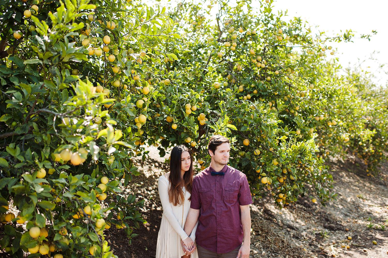 Malibu-California-engagement-photos-california-wedding-photographer17.jpg