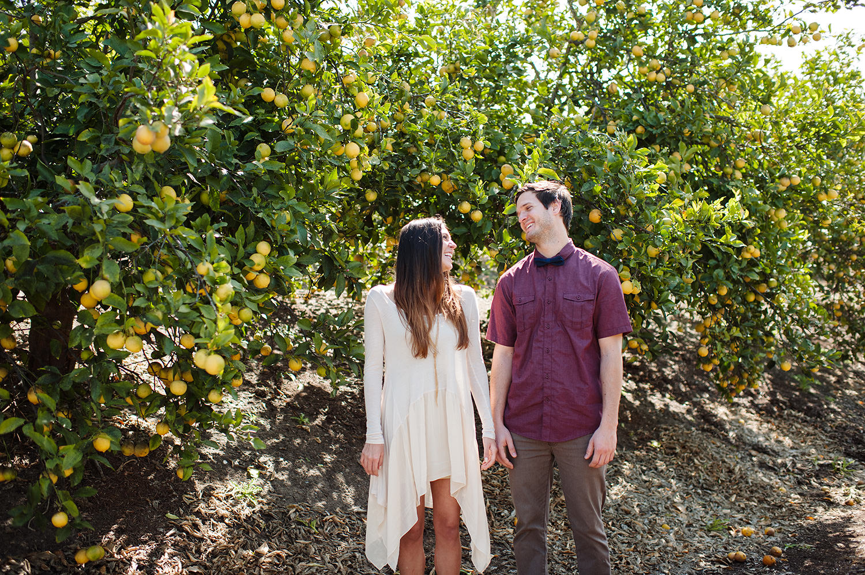 Malibu-California-engagement-photos-california-wedding-photographer18.jpg