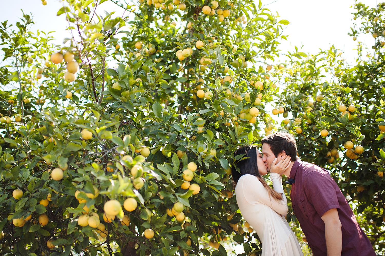 Malibu-California-engagement-photos-california-wedding-photographer19.jpg
