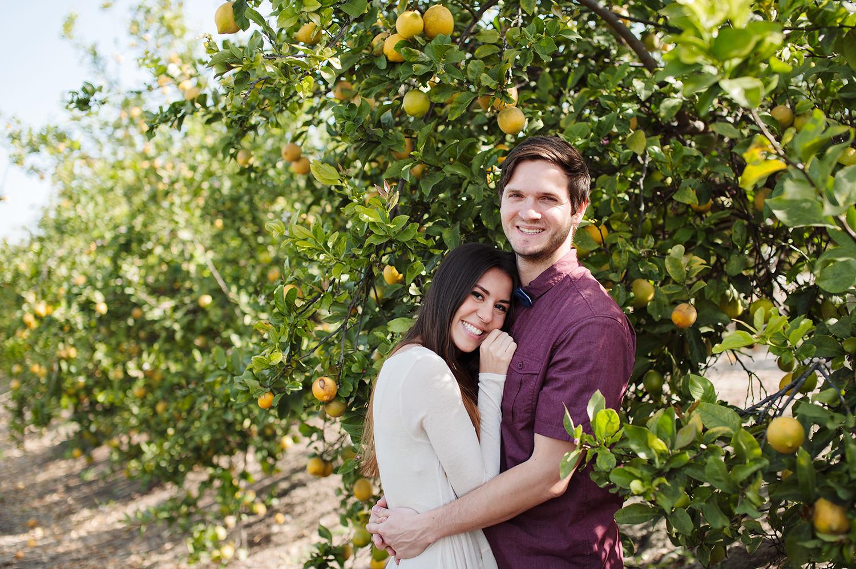 Malibu-California-engagement-photos-california-wedding-photographer21.jpg
